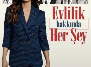 Evlilik Hakkinda Her Sey 300x220 - Всё о браке ✸ 2021 ✸
