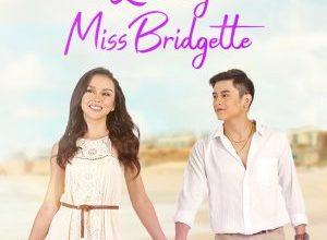 Loving Miss Bridgette 300x220 - Любящая мисс Бриджит ✸ 2021 ✸ Филиппины