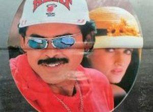 Seenu 300x220 - Это безумие любви ✸ 1999 ✸ Индия