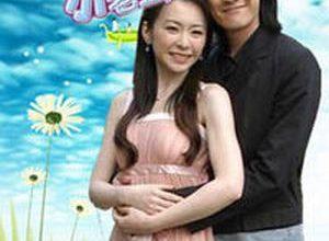 Big Wife and Little Husband 300x220 - Большая жена и маленький муж ✸ 2006 ✸ Тайвань