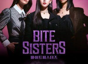 Bite Sisters 300x220 - Укус сестёр ✸ 2021 ✸ Корея Южная