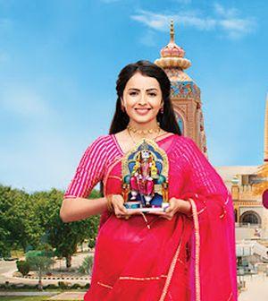 Ghar Ek Mandir - Дом это храм ✸ 2021 ✸