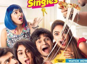 Only for Singles 300x220 - Только для одиноких ✸ 2019 ✸ Индия