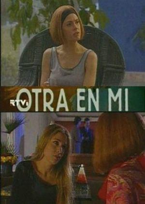 Otra en mi - Вторая во мне ✸ 1996 ✸ Колумбия