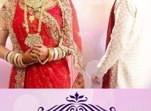 Punar Vivah 300x220 - Вторая свадьба ✸ 2012 ✸ Индия