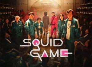 Squid Game 5 300x220 - Игра в кальмара - крайние меры для денег