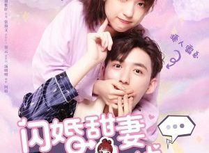 Your Sweetheart is Online 300x220 - Твоя возлюбленная онлайн ✸ 2020 ✸ Китай
