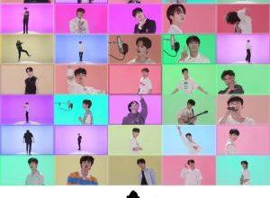 ed428c73 a4d1 41b6 a0d0 70c7e820d731 300x220 - Экстремальный дебют: Wild Idol ✸ 2021 ✸ Корея Южная